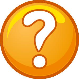 celulitis_preguntas