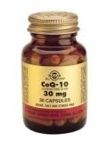 coenzima_q10_anticelulitis